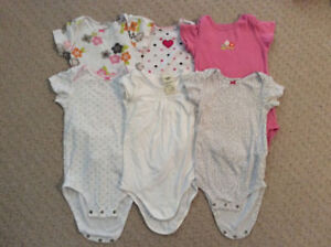 Carters Oshkosh Buy Or Sell Baby Items In Guelph Kijiji Classifieds