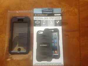 Iphone 5 5s Otter Box Copy London Ontario image 1