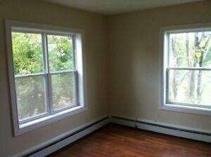 Large Three Bedroom Apt. Near Dalhousie & QEII