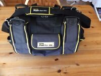 Stanley XL Tool Bag