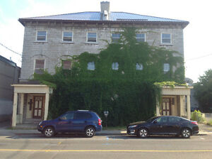 FOR RENT-2 Bedrm Apts close to Queen's May 1st