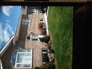 Sherwood Estates home for sale.
