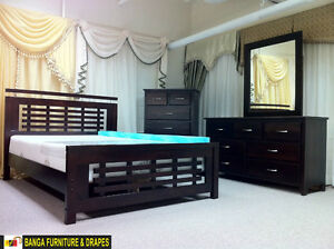 Direct Canadian Mattress/Furniture Manufacturer