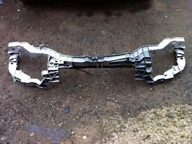 Ford Focus 2011 2012 2013 genuine front slam panel for sale