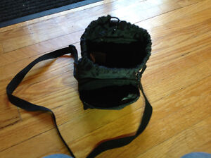 Lowepro camera bag Sarnia Sarnia Area image 3