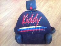 Lascal Kiddy Buggy Board.