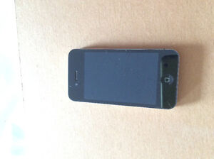 iPhone to sell for parts-offer me a price