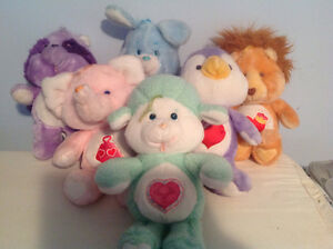 Care Bear Cousins Windsor Region Ontario image 1