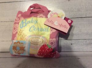 Baby Stella Grocery Tote - NEW London Ontario image 1