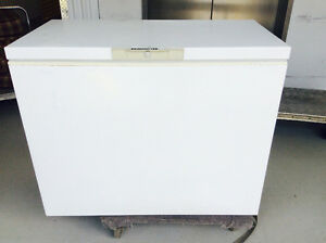 Freezer - works great $100 delivery available 902-210-0835