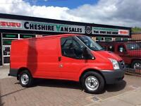 2011 11 FORD TRANSIT 2.2 280 115 BHP MOBILE WELDING UNIT FITTED OPEN 7 DAYS DIES