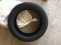 "Winter Tires 17"""