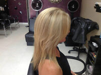 GOT FINE HAIR? FRUSTRATED WITH IT? YOU DON'T HAVE TO BE!