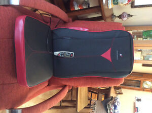 QuattroMed lll Massage Pad for Sale