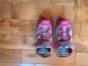 Sandales Geox - grandeur 30