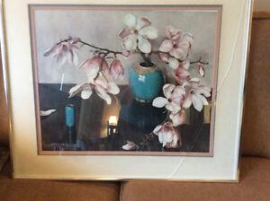 Magnolias Cambridge Kitchener Area image 1