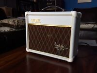 Vox VBM1 Brian May Special amp AC30 Treble Booster