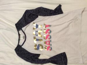 School clothes 10/12