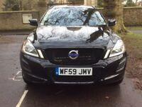 Volvo XC60 in Great Condition For Sale