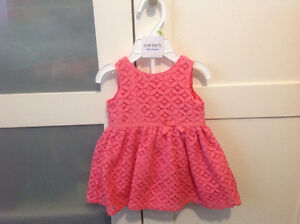 Lace Dress London Ontario image 1