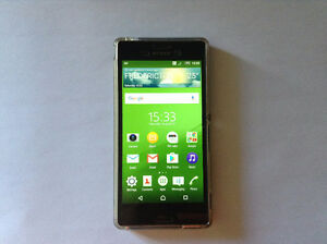 Sony M4 Aqua unlocked