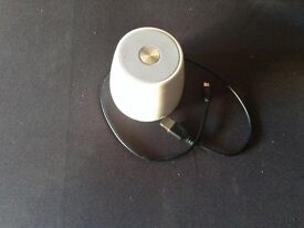 Very Loud Bluetooth Speaker for iPhone, Samsung All Devices