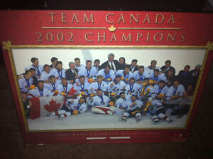 NHL Cards, Stickers, Toques, Hats, Figurines, Mini Mugs, Plaque