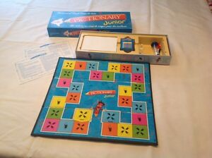 Pictionary Junior Gatineau Ottawa / Gatineau Area image 2