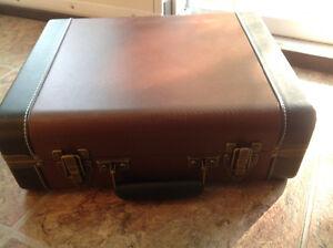 Crosley Portable Turntable