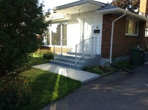 Ready to be moved in- house for sale by owner-Pointe-Claire West Island Greater Montréal image 6