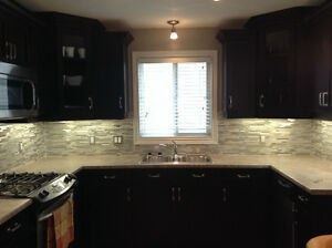 tiling services London Ontario image 3