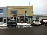 ELLIOT LAKE Commercial property for rent
