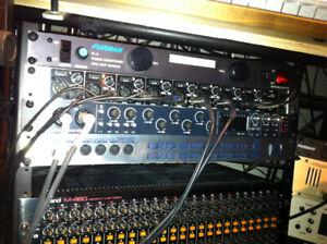 Focusrite   Buy or Sell Pro Audio Recording in Ontario