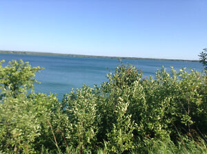 Manitoulin Island Hunting Property For Sale