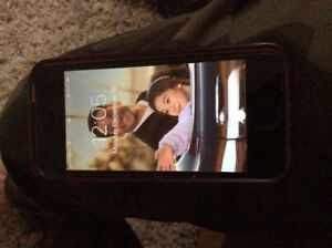 iPhone 5s 16GB Space Grey - Mint Condition