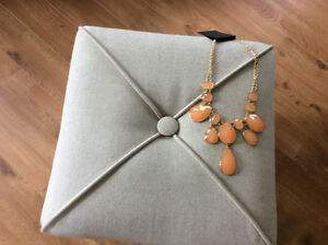 Necklace -new