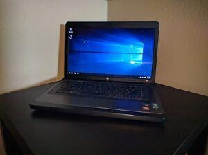 HP 2000 15,6 HDMI**windows7*120$* revise