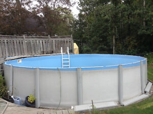 Pool Vacuum Kijiji Free Classifieds In Ontario Find A Job Buy A Car Find A House Or