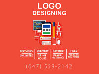 Efficient Logo Designing - Graphics Designing
