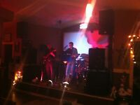 looking to book live band for your  event