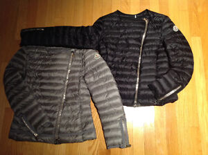***Moncler Amey Jackets - Packable***