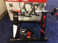 Volare Elite bicycle Turbo Trainer