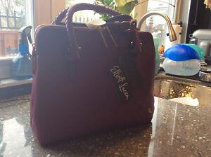 Elliott Luca Handbag brand new