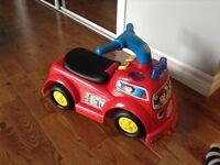 Petite voiture enfant Trois-Rivières Mauricie Preview