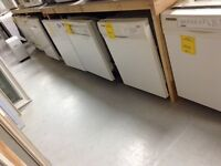Dishwashers Fonthill Restore St. Catharines Ontario Preview