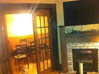 Looking for Housemates (Students or Young professionals)