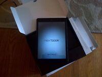 Nextbook 8 - Quad Core