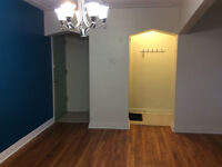 One bedroom App to rent Westboro Available now