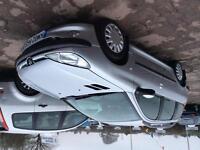 Peugeot 206 SW 1.4 XT