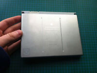 Batterie MacBook Pro 15 pouces rechargeable / Apple model A1175